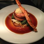 Our Favourite...The Dingley Dell Pork Belly