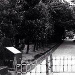 Tamaudon Site Naha