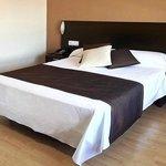 Murta Hotel