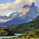 Torres del Paine (95189509)
