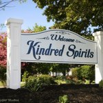 Kindred Spirits Inn & Cottages