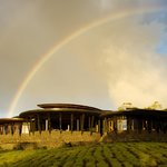 explora Rapa Nui - All Inclusive