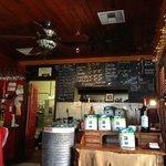 Photo de Indian Shores Coffee Company