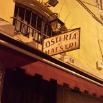 Photo of Osteria Ai Maestri