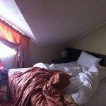 Hotel Club Marinn Foto
