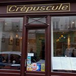 Photo of Le Crepuscule