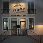 Foto de Le Relais d'Eugénie