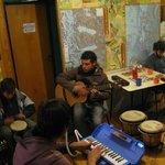 Photo of Hostel del Lago