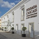 Photo de Pestana Cidadela Cascais