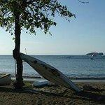 Las playas mas espectaculares y los destinos mas increibles