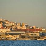 City Tour in Lisbon