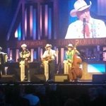 Riders in the Sky at Grand Ole Opry