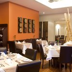 Photo of Etnico Cafe Restaurante