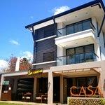 Casa Coron Hotel