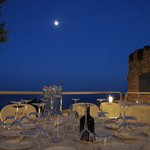 Gibo Luxury Club & Weddings