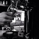 Birra italiana e non solo!!!