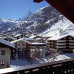Photo of BEST WESTERN PLUS Alpen Resort Hotel
