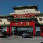 Foto de Forbidden City