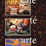 Foto de Lleva Té Café