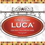 Photo of De Casa Luca