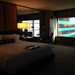 MGM Room / Suite