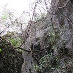 Cueva de las Maravillas  |   La Romana, Dominican Republic
