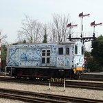 Dutch Themed Engine