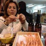 Foto de Cervezas Taifa