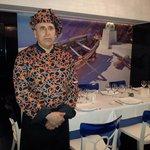 Photo of Don Pescaito Restaurante