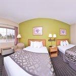 Guest Room (360)