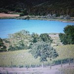 Lago dell'Accesa Foto
