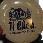 Ti Choa