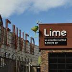 Foto de Lime At The Pavilion
