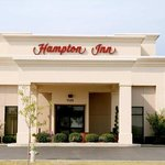 Photo of Hampton Inn Lebanon