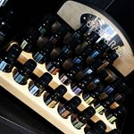 Essential Oils are used in Practice and For Sale