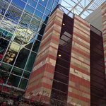 Phoenix Convention Center exterior
