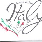 Italy-PassionFor Food