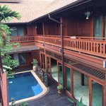 Jangmuang Gallery House Foto