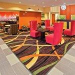 La Quinta Inn and Suites Cookeville