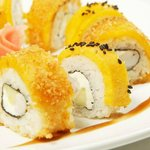 macaco roll