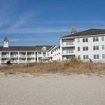 Photo of Sandpiper Beach Resort