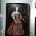 Hungarian National Gallery - Hungarian artists (8)