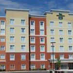 Photo of Homewood Suites by Hilton Fort Wayne