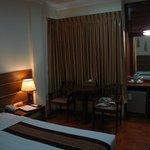 Room 192