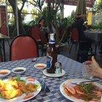 Pho Bien Restaurant Foto