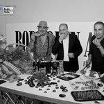 degustazione miss italia con gruppo eventi