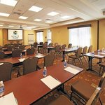 PHXZM_P006_Meeting_Room