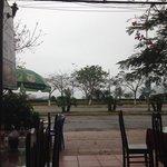 Photo de Phuong Phuong Restaurant