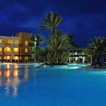 Photo de Safira Palms Hotel & Spa