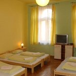 Photo of Agava Guest Rooms & Apartments